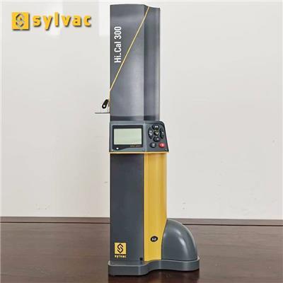 瑞士丹青SYLVAC一維測高儀 HI-CAL150電動測高儀 維修