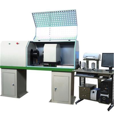 1000Nm微機控制材料扭轉試驗機KRJW-1000Nm、金屬材料扭轉試驗機