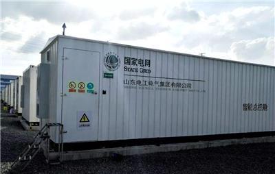 *生產箱變外殼,高低壓柜外殼,光伏發電外殼