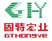 固特宏業VGT-1048F單槽超聲波清洗機使用說明書