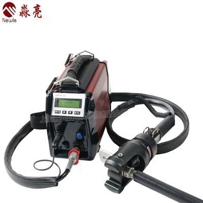瑞典ELPRESS PS710輕便液壓泵系列-PS710D/PS710R