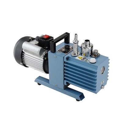 博科 2XZ-0.5直聯旋片式真空泵