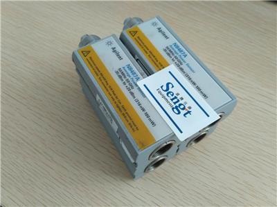 E9323A 南京R&S羅德E932**批發 國外貨源