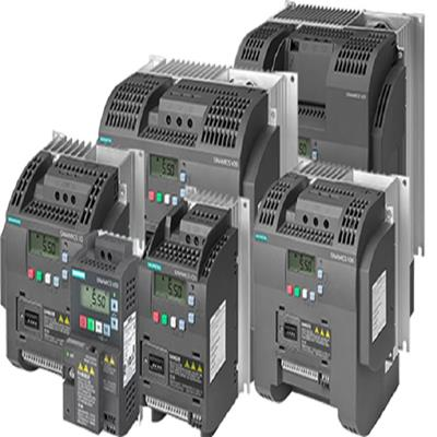 西門子S7-1200 6ES7231-5QF32-0XB0 SM1231 伺服數控代理商