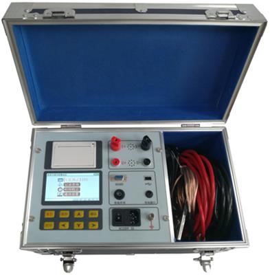 保定源創供應YCD9910接地導通測試儀