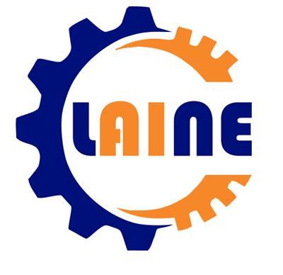 美國萊恩進口電動隔膜閥產品型號挑選