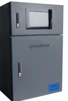 Cymolenix  NH3N -7083C在線氨氮監測分析儀