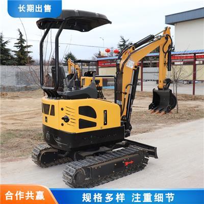 洋馬20挖掘機 無尾挖掘機 工程農業挖掘機 長期**