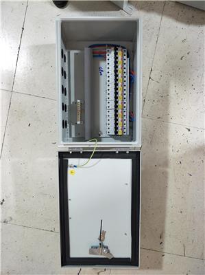 三亞電源箱_直流電源柜型號