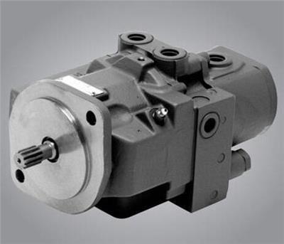 日本UCHIDA內田雙聯齒輪泵GSP2-B1A18A/G1-06R-10-871-0