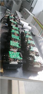電容補償投切開關 可控硅投切開關