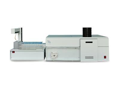 原子熒光光譜儀AFS9300