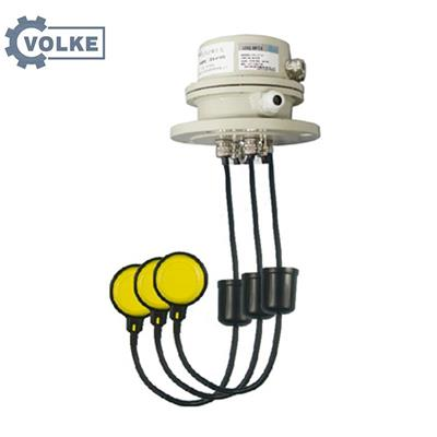 沃爾克 LES電纜浮球液位開關_液位傳感器_廣東液位計廠家