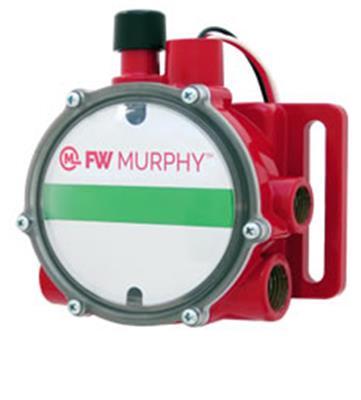 摩菲MURPHY液位開關EL150K1