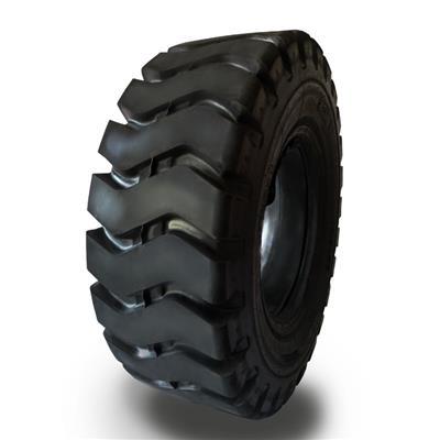 小鏟車輪胎7.50-16工程8.25-16裝載機輪胎14/90-16 1200-16