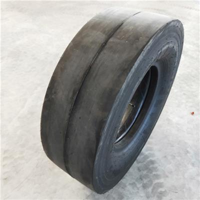 13/80-20 1100膠輪壓路機輪胎10.5/80-16