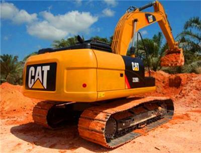卡特Cat326D2液壓挖掘機部件斗齒液壓泵原廠件批發
