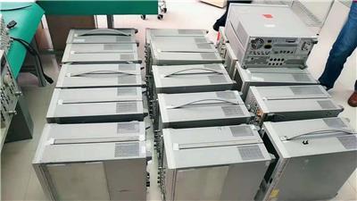 北京購買維修網絡分析儀E5071C