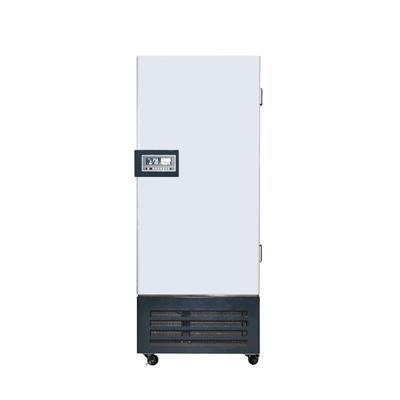 博科 光照培養箱BSPX-150GBH