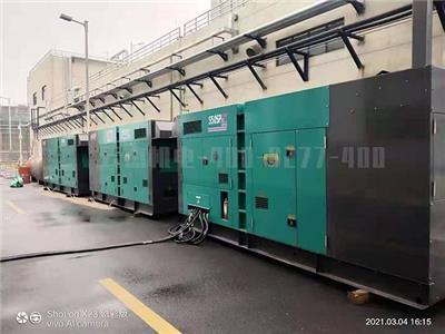 甘肅省發電機組出租,電線電纜出租,UPS不間斷電源出租