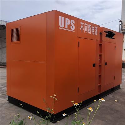 澳門特別行政區發電機組出租,電線電纜出租,UPS不間斷電源出租