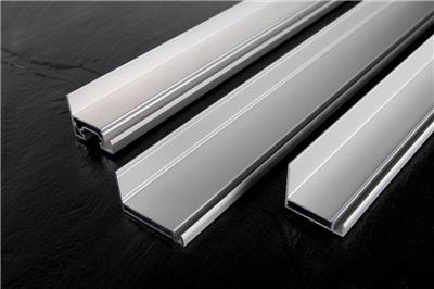 鐘祥市鋁合金型材硬度檢測 金屬材料檢測