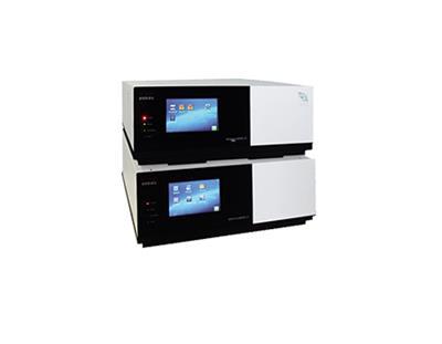 等度液相色譜儀   GI-3000-01