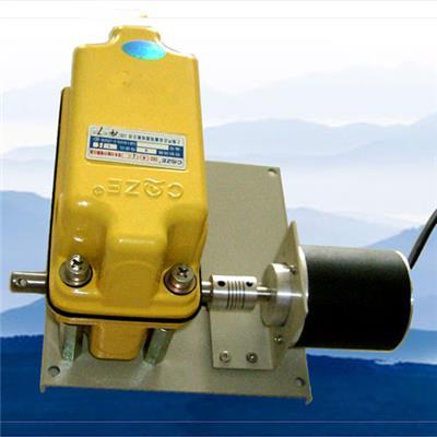 徐州海河 DXZ系列主令控制器 上下限位控制器