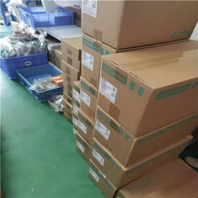 鹽城回收西門子PLC模塊 西門子回收模塊