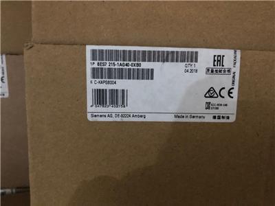特價3RW3038-1BB14故障代碼 庫存充足