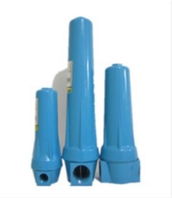 德州離心式空壓機,螺桿空壓機、無油空壓機銷售,空壓機維修保養、節能改造、原廠配件