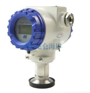 北京昆路海岸JYB-KO-P防護型壓力液位變送器