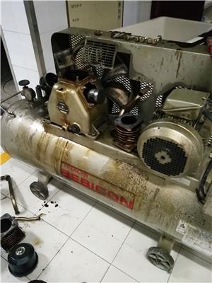 氣泵保養維修 北京空壓機維修