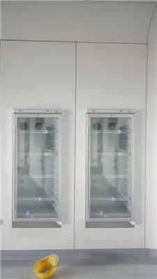 醫院用的手術室保溫柜150L