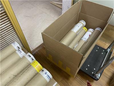 Dunkermotoren直線電機 STA2508S-309-S-R05X AMETEK