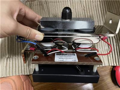 SERRA晶閘管 BTS-1200/12 serra機器人抓手