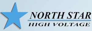 供應North Star產品: 高壓探頭、*探頭、集成電路