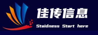 北京佳傳信息咨詢服務有限公司