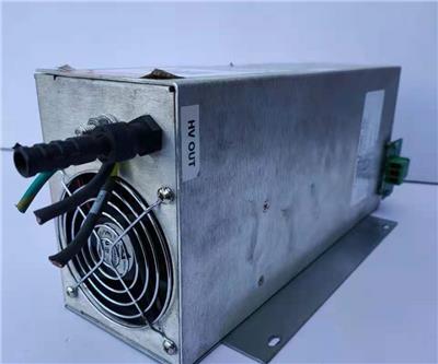 廈門CCPF-2000-1.5P-SYS電源搶修 炸機 Lumina Power激光發射器電容充電電源