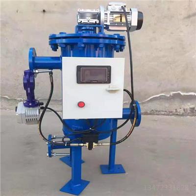 九江灌溉網式過濾器 單價