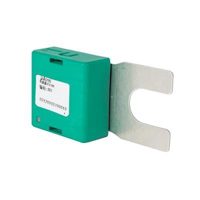 深圳無線測溫 電氣接點在線測溫裝置