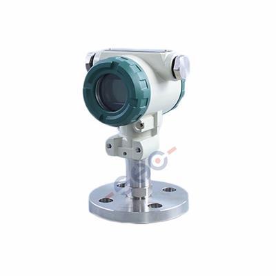 盛弘創法蘭安裝壓力變送器GT800 現場顯示傳感器防爆殼體2088壓力傳感器