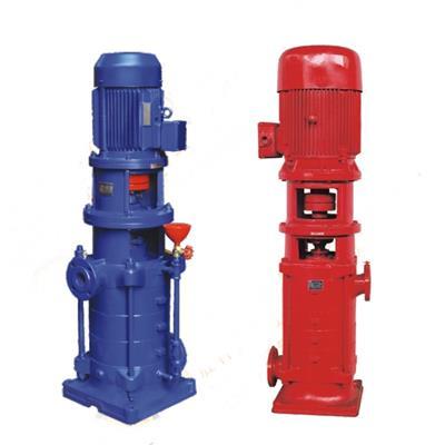 自吸式離心泵的基本構造