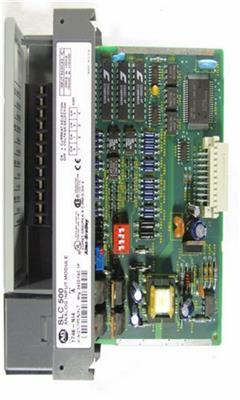 西門子模塊6ES7421-1BL01-0AA0