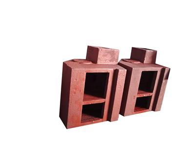 供應各種機床零部件,球鐵鑄件、灰鐵鑄件、頭架、尾架、工作臺等