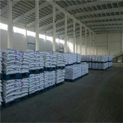 山西十二烷基苯磺酸鈉生產廠家