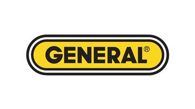 供應General Tools & Instruments LLC溫度計