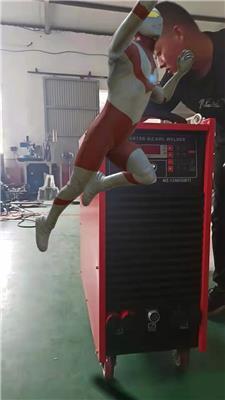 """賽威"""" 小怪獸'MZ1000全自動埋弧焊機,MZ1250埋弧焊機生產廠家"""