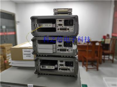 銷售回收安捷倫34970A數據儀器