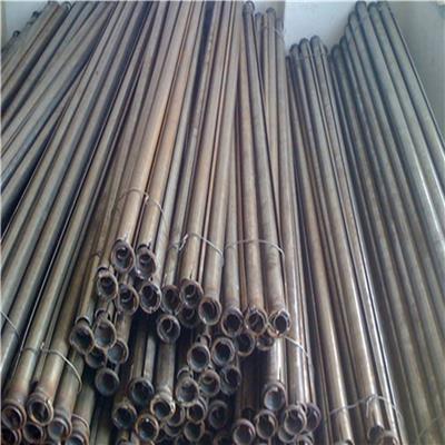 大量管縫錨桿管縫錨桿